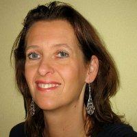 Boujola Bolt - PerspeQt - praktijk voor psychiatrie Gouda